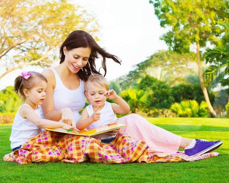 Mommy Makeover Recovery Tips - Atlanta, GA - Dr  Amy Alderman