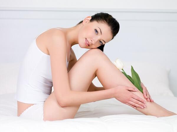 Breast Augmentation Incision Recovery Atlanta Ga Dr Amy Alderman